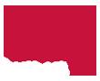 cmbarajas-logo-web